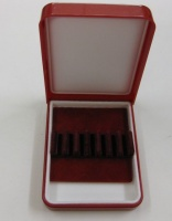 Oboe reed case (7 reeds) - AS/7