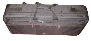 Professional Bassoon case - bag model - S/34a