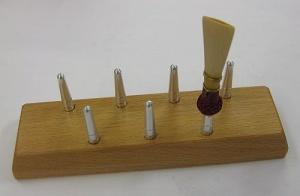 Reed drying board 7 pins - A/88