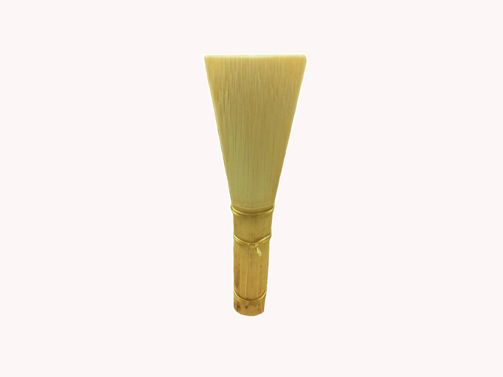 Semi Finished Contraboon Reed R 83a Extra 460 866 Jpg