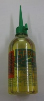 Special mechanical oil - S/14